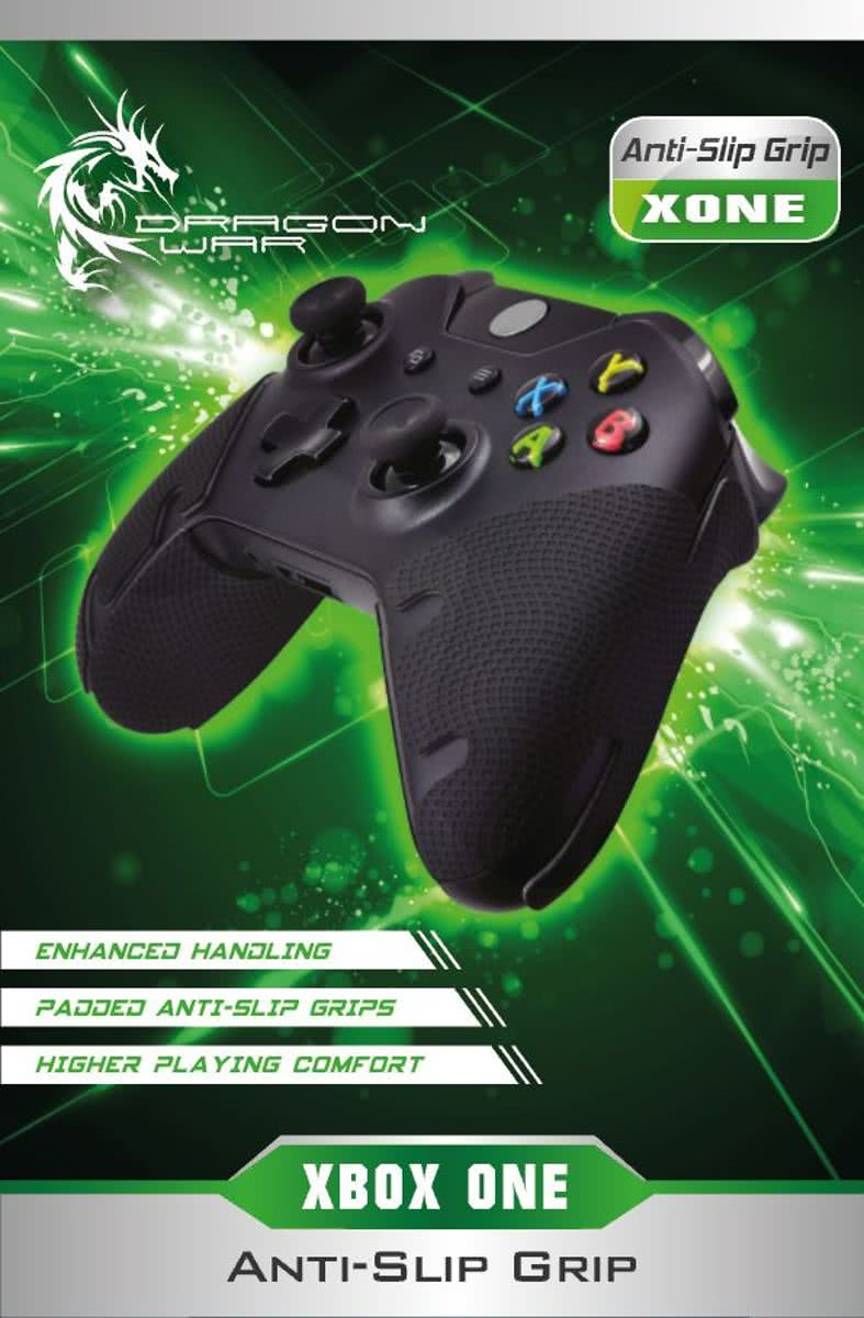 Xbox One Controller AntiSlip Grip