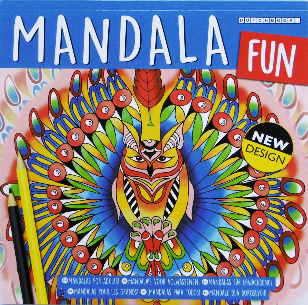Mandala Kleurplaten Pauw.Index Of Images Dutchbook