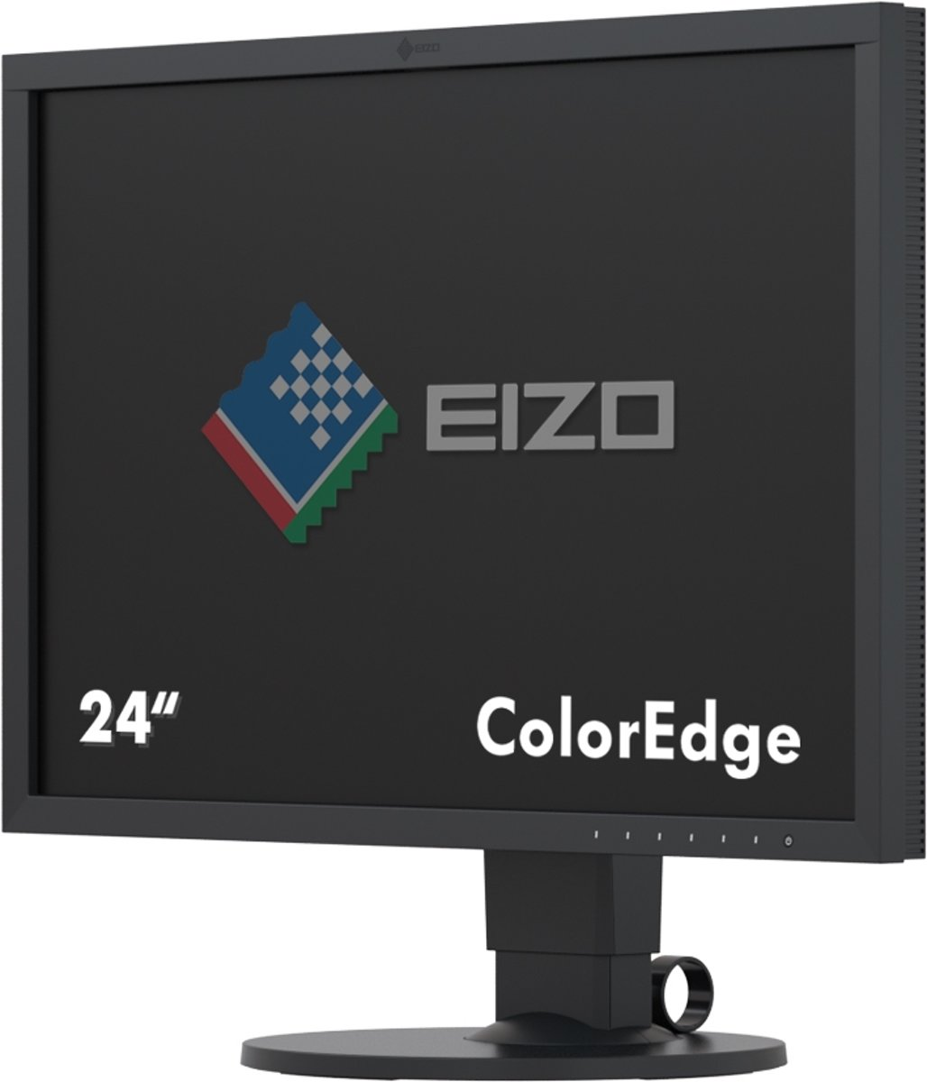ColorEdge CS2420 - IPS