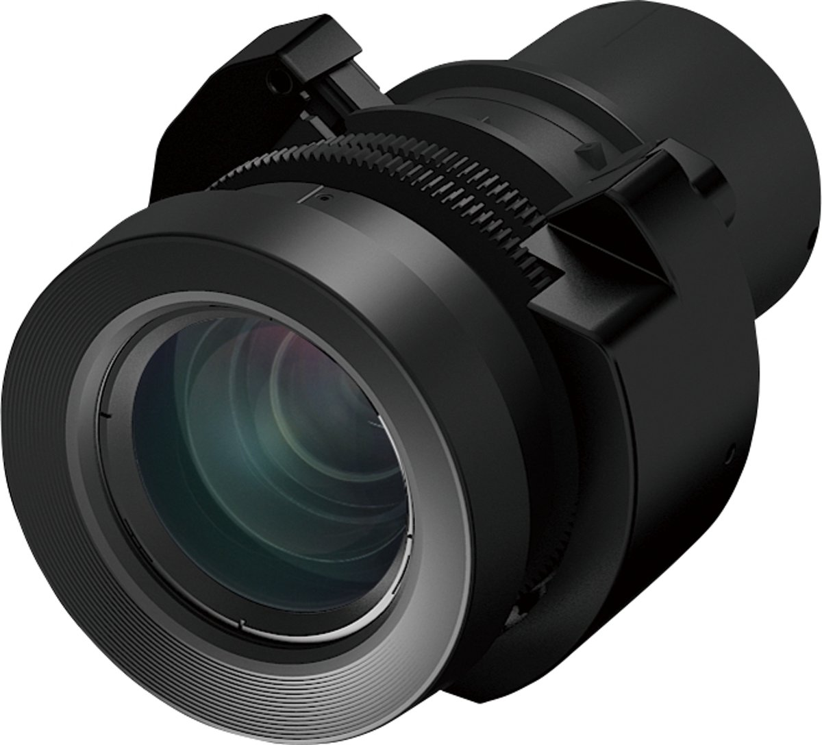 Lens - ELPLM08 - Mid throw 1 - G7000/L1000 series