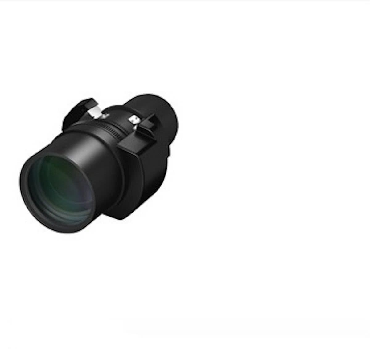 Lens - ELPLM10 - Mid throw 3 - G7000/L1000 series