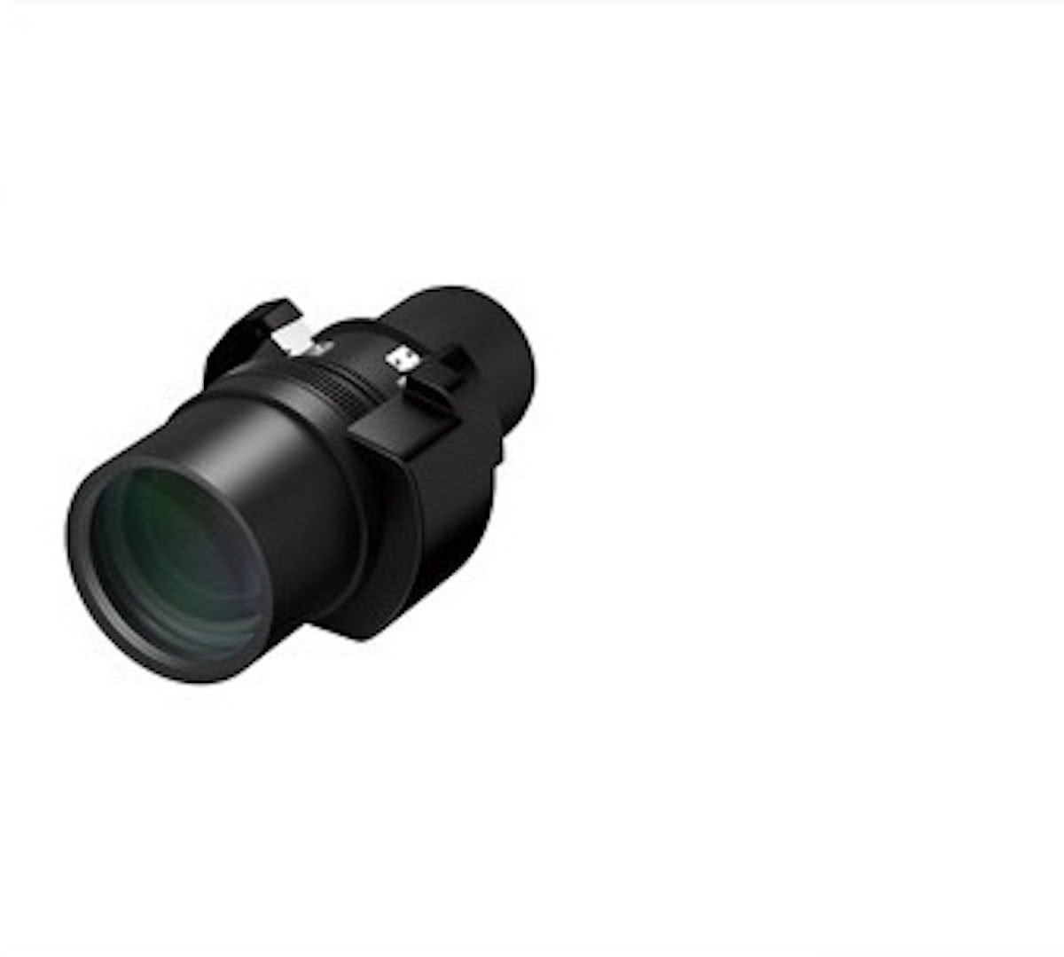 Lens - ELPLM11 - Mid throw 4 - G7000/L1000 series