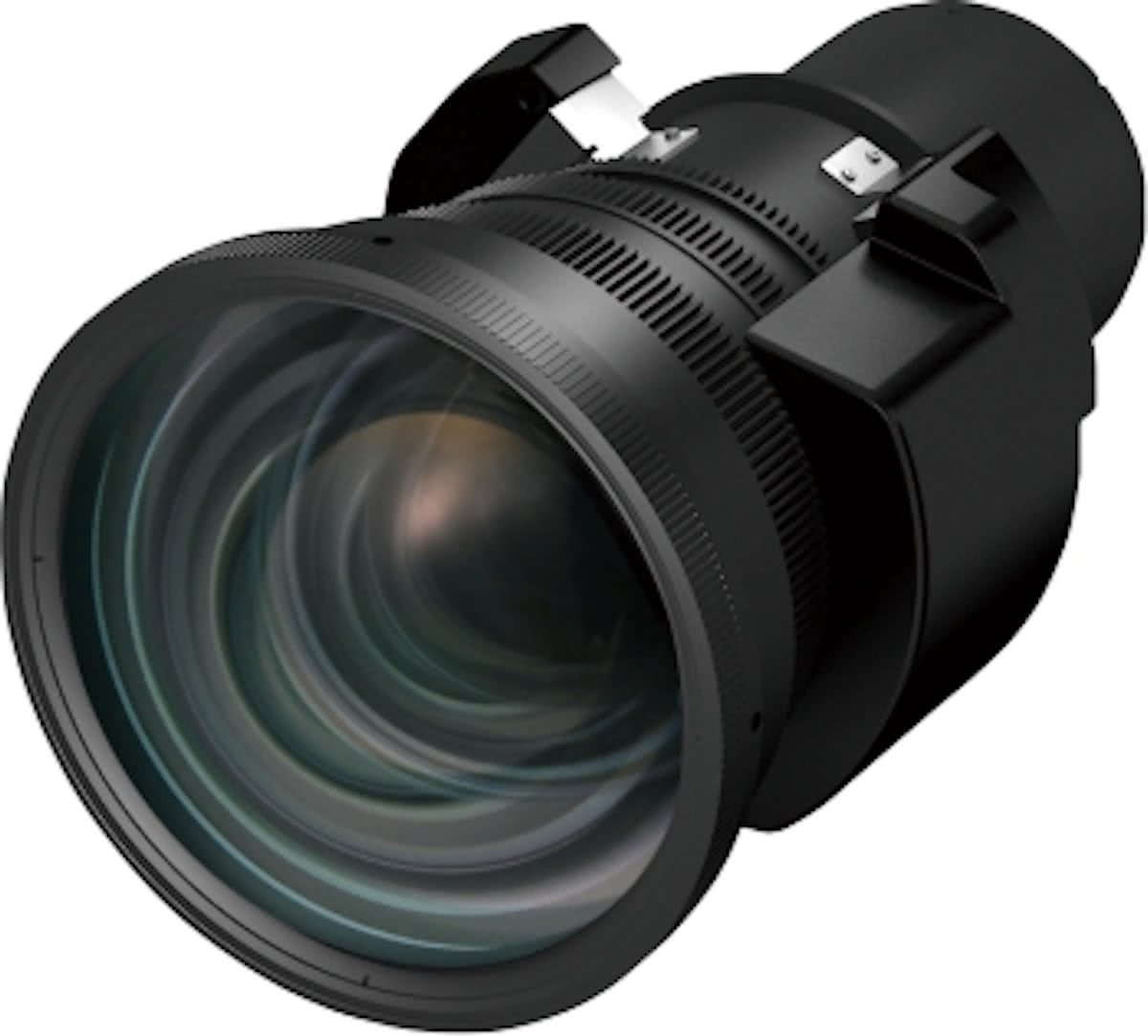 Lens - ELPLU04 - G7000 & L1000 Series ST off axis 2