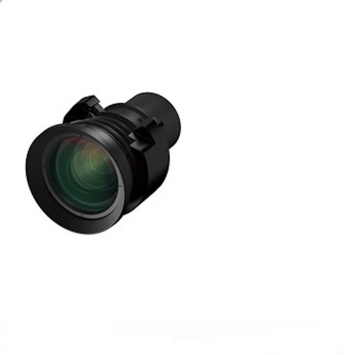 Lens - ELPLW05 - G7000 & L1000 Series wide zoom 1