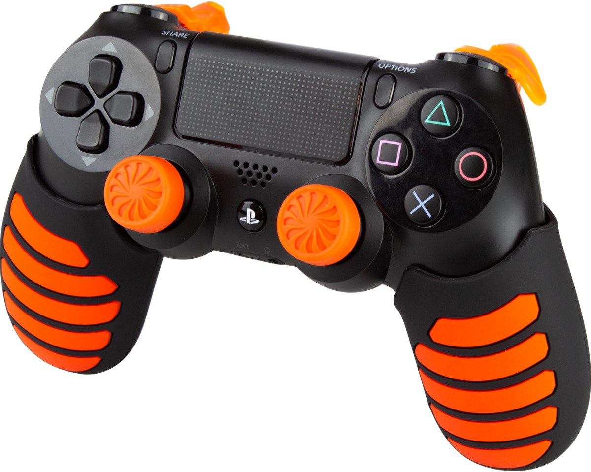 FR-Tec - Playstation 4 Control ModPro - Controller accessoires