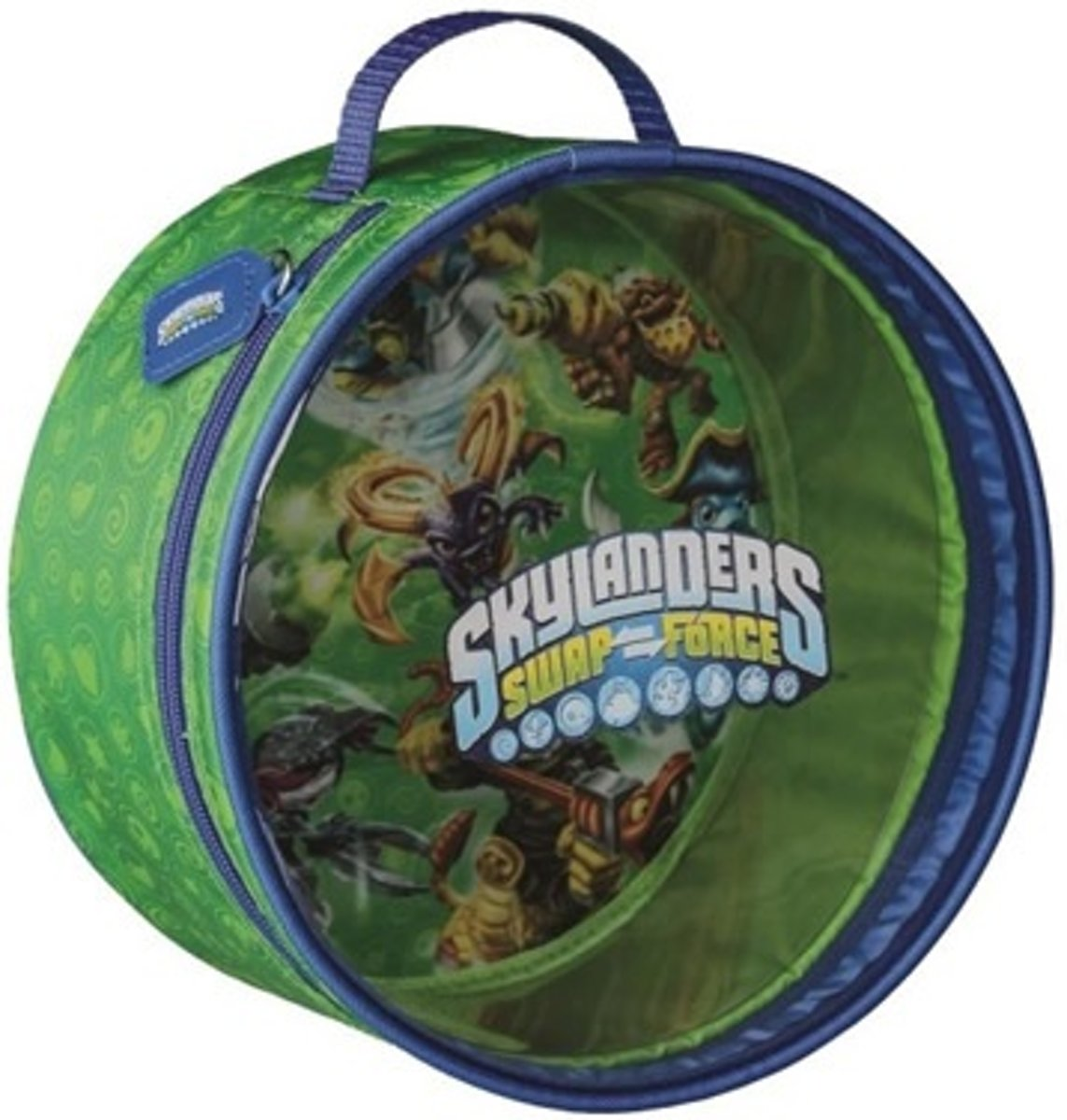 Skylanders Carry Case Multi Platform