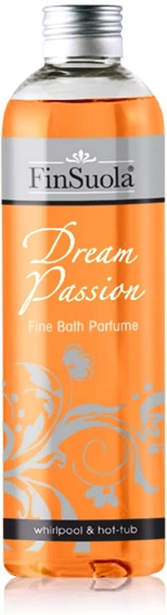 badparfum Dream Passion 250 ml