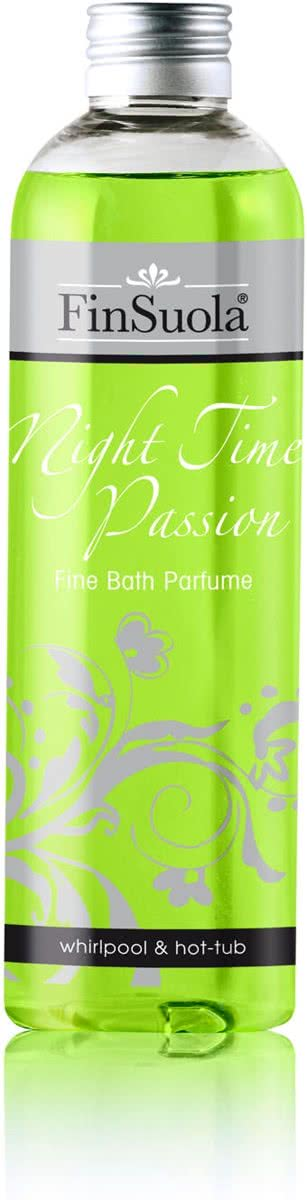 badparfum Nighttime Passion 250ml