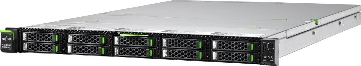 Computers Server