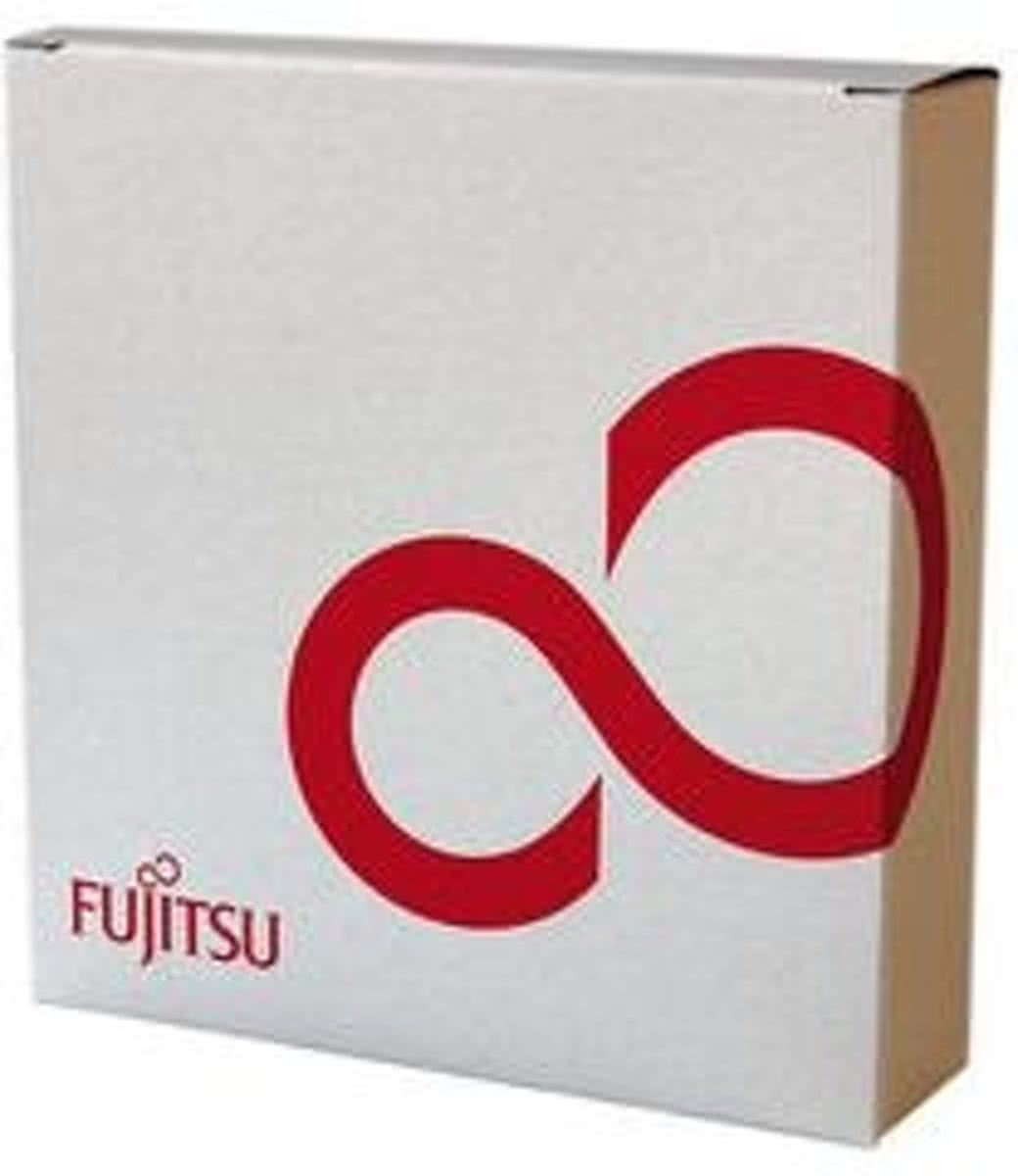 Fujitsu S26391-F1314-L200 DVD Super Multi optisch schijfstation