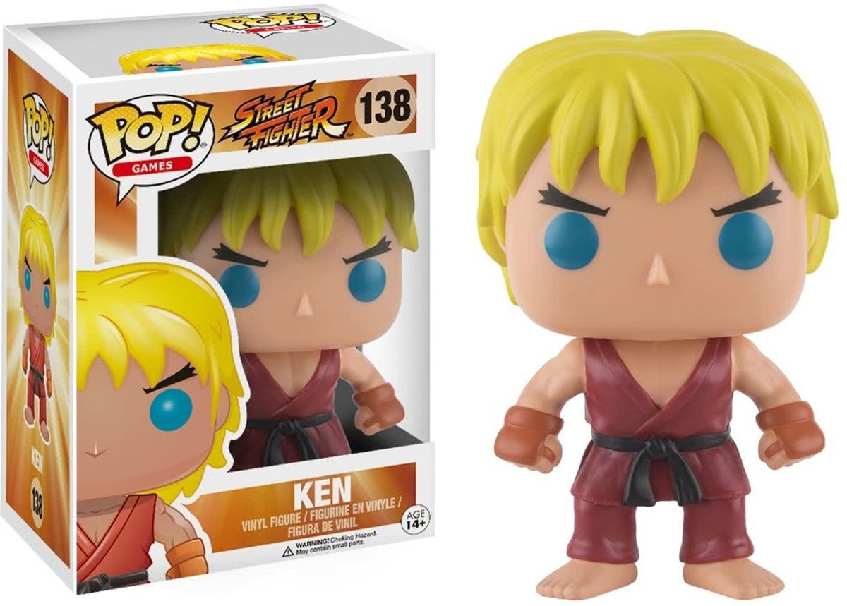 FUNKO 11655 Verzamelfiguur collectible figure