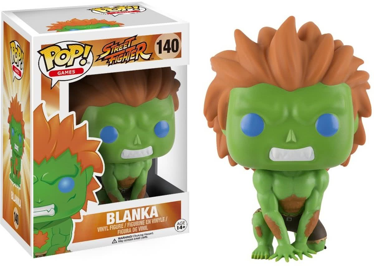 FUNKO 11657 Verzamelfiguur collectible figure