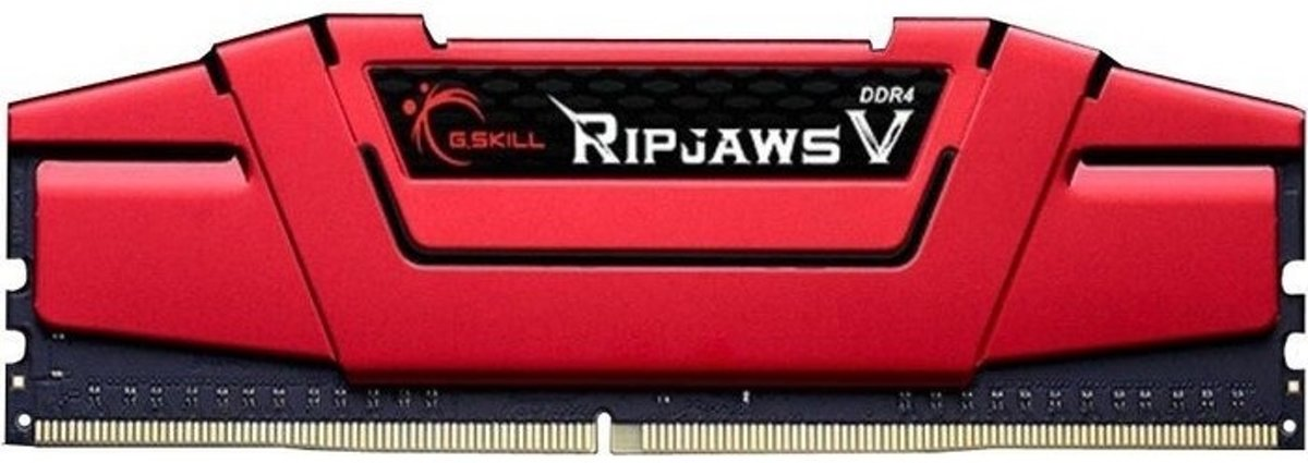 16GB DDR4 geheugenmodule 3000 MHz