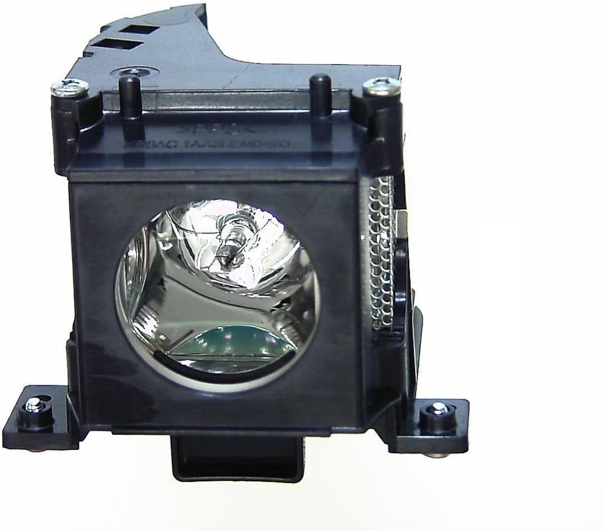 GL608 200W UHP projectielamp