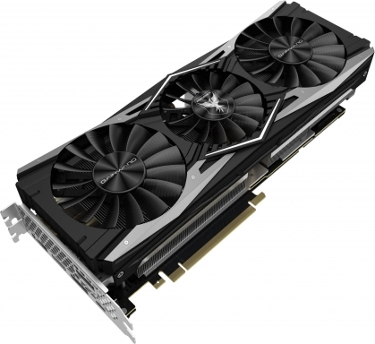 GeForce RTX 2080 Ti Phoenix GS 11 GB GDDR6