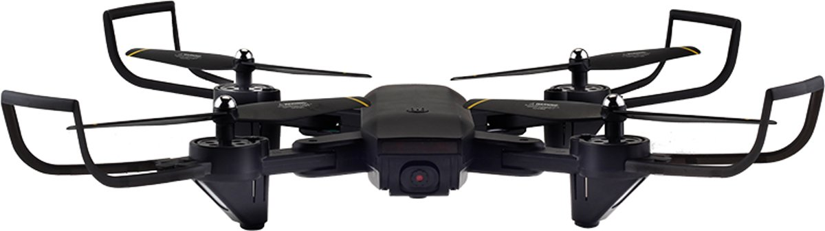 Daming DM107s Drone (HD camera/Smartphone besturing)