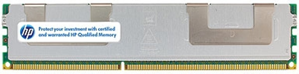 16GB 4Rx4 PC3-8500R-7 Kit