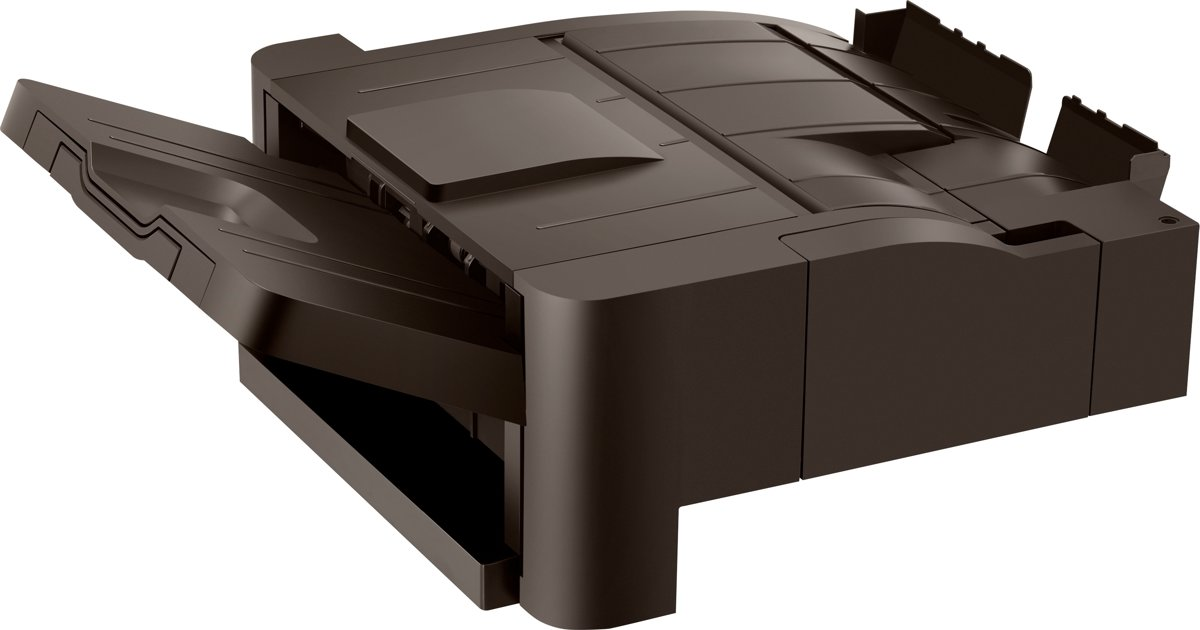 SS456B reserveonderdeel voor printer/scanner Multifunctioneel Finisher