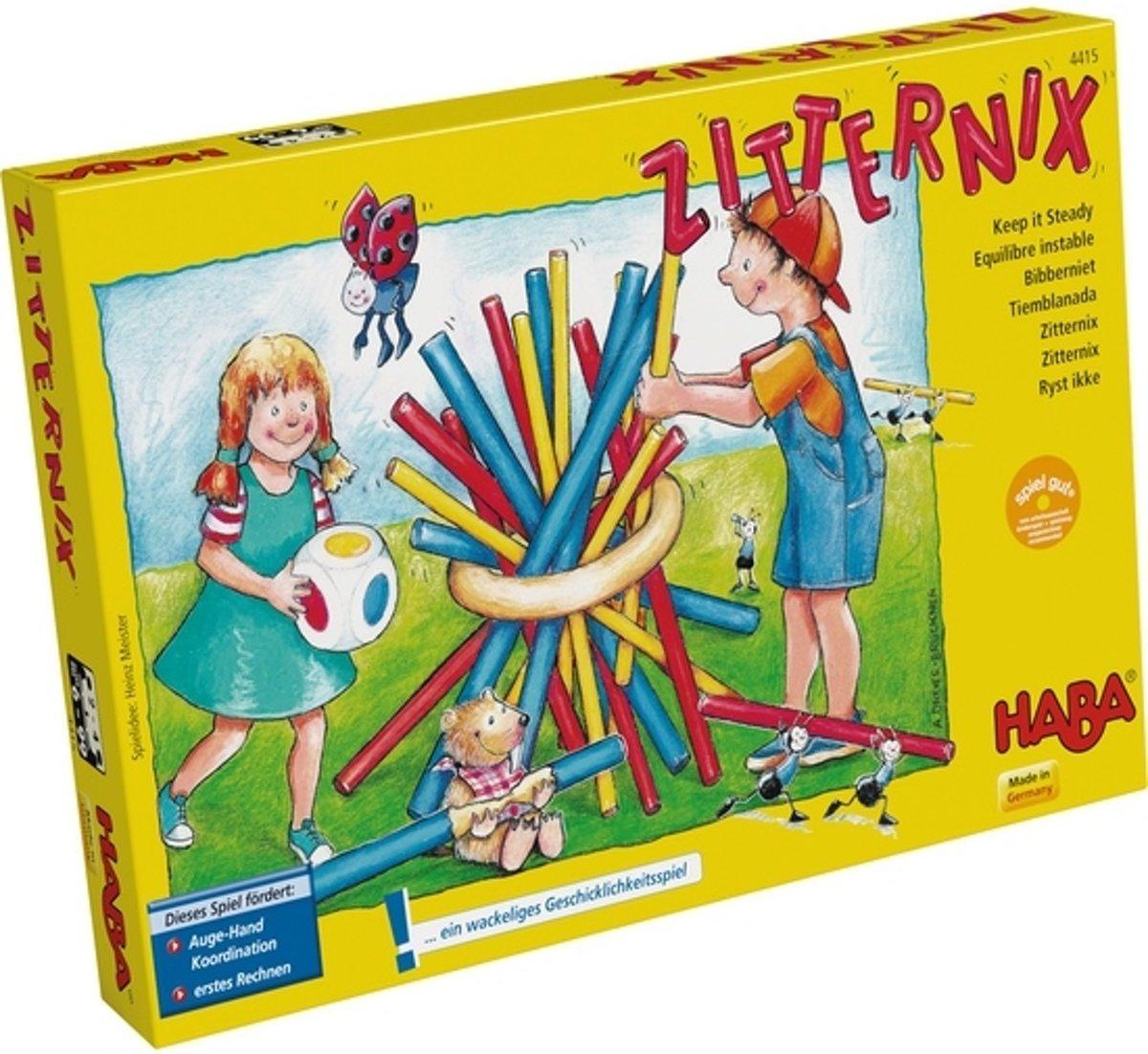 Blokkernl Speelgoedprijsnl