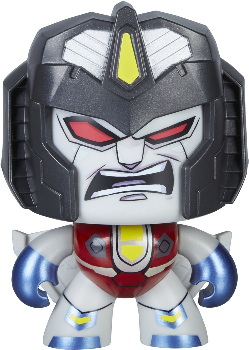 TRA MIGHTY MUGGS STARSCREAM