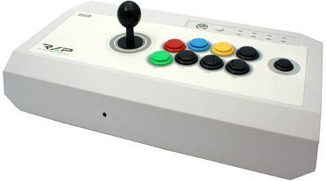 Real Arcade Pro VX-SA Tournament Stick