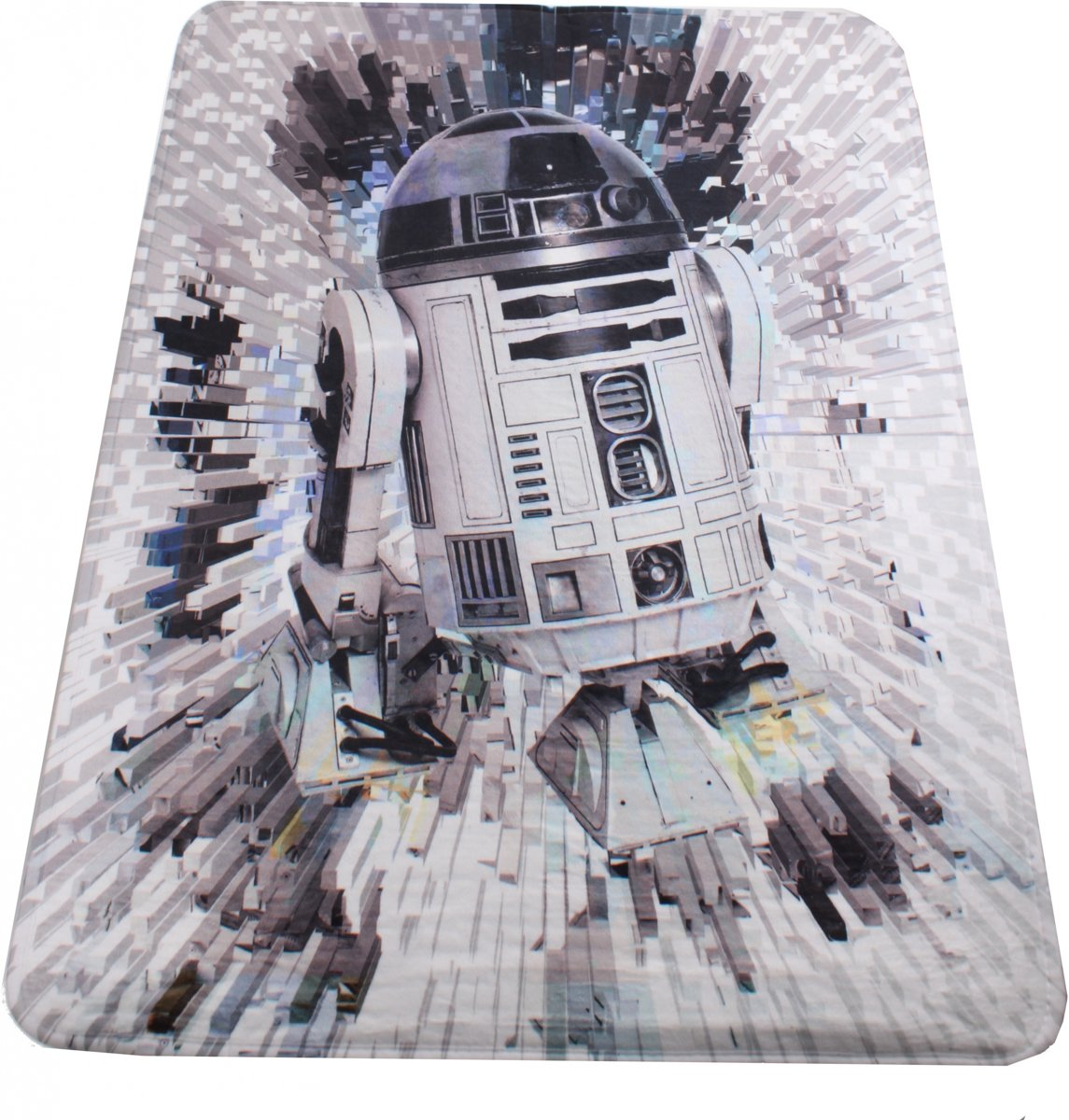 House Of Kids Speelkleed Star Wars 70 X 95 Cm