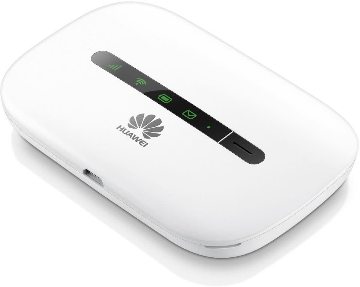 5330s-2 - MiFi Router