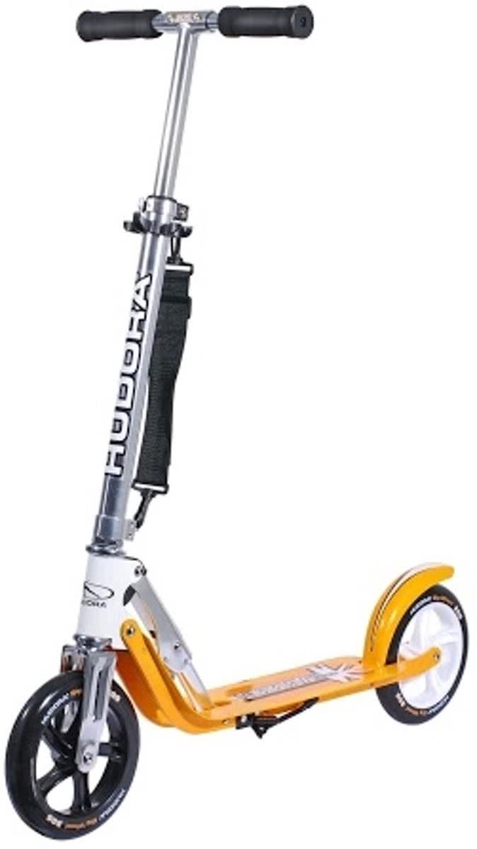 hudora wipp step scooter 200 4005998129098. Black Bedroom Furniture Sets. Home Design Ideas