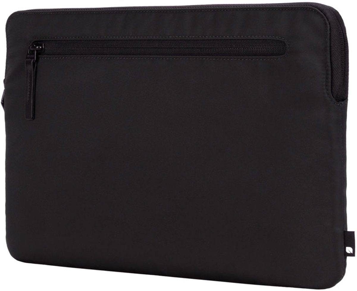 Incase Compact Sleeve MacBook 13