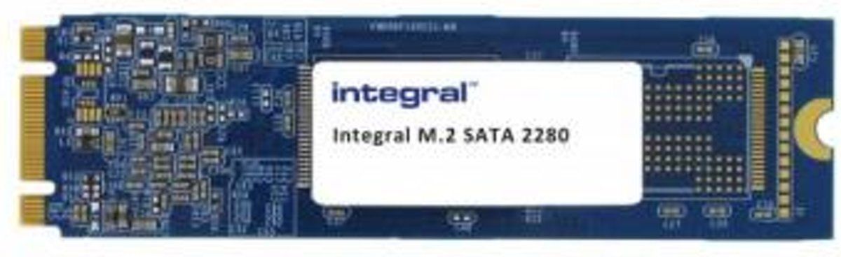 INSSD120GM280 internal solid state drive