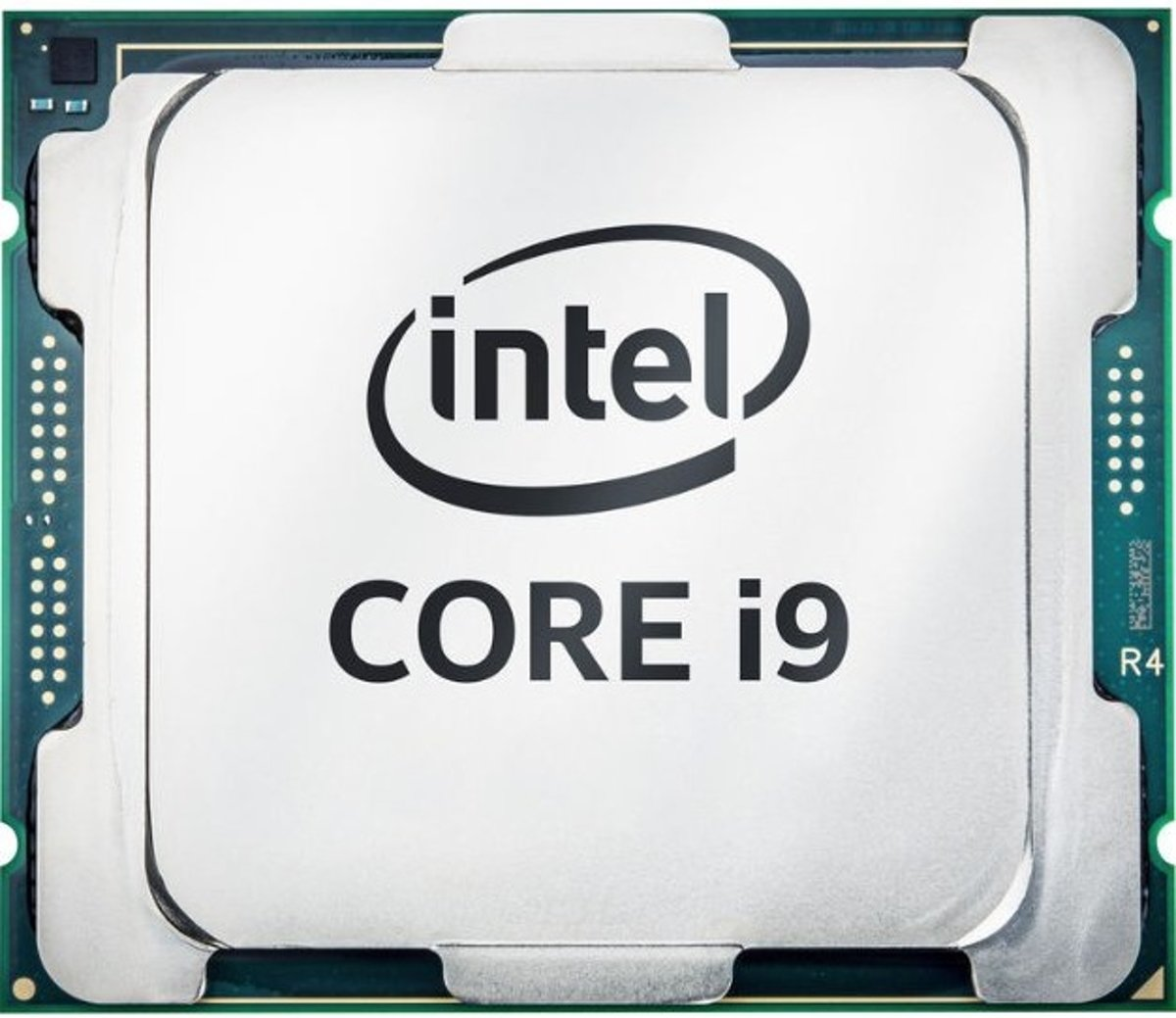 INTEL Core i9-9900K 3.60GHz Boxed CPU