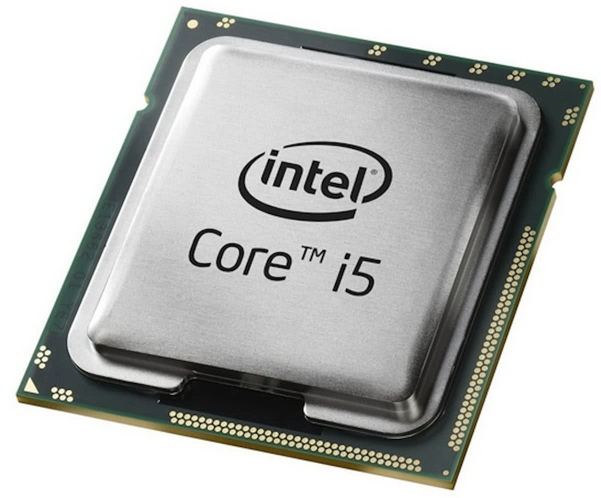 Core ® ™ i5-4590T Processor (6M Cache, up to 3.00 GHz) 2GHz 6MB Smart Cache processor