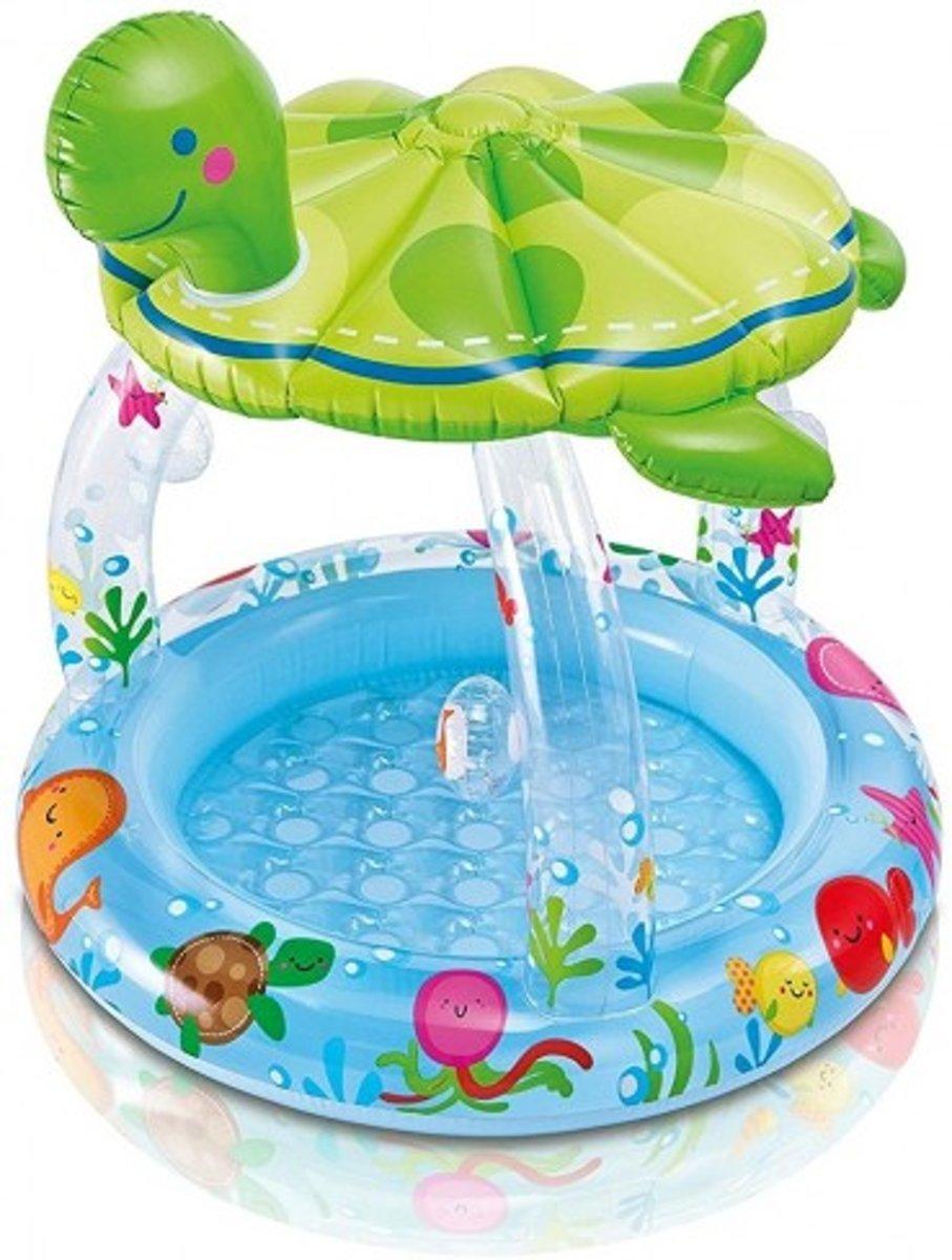 Zwembaden speelgoed wij vergelijken de speelgoed prijzen for Intex zwembad baby