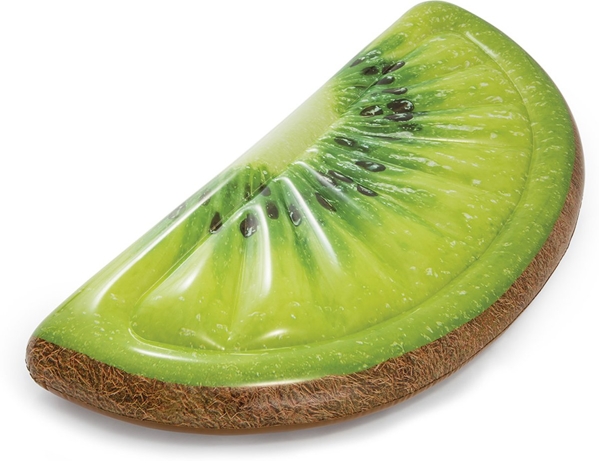 Intex Kiwi Slice