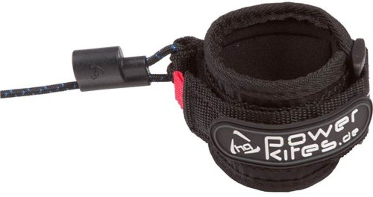 Safety System Handleash Zwart Per Stuk