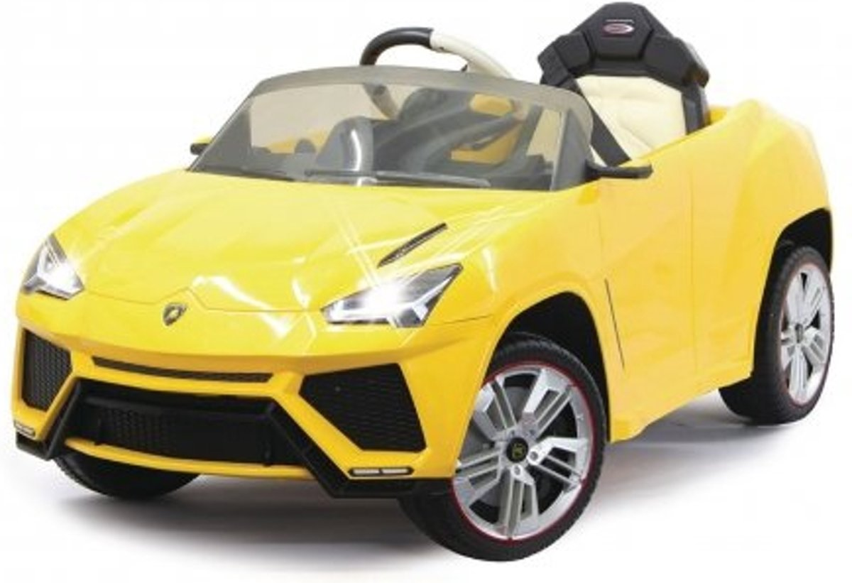 JAM-405076 R/C RideOn Car Lamborghini Urus 26 Channel 2.4 GHz