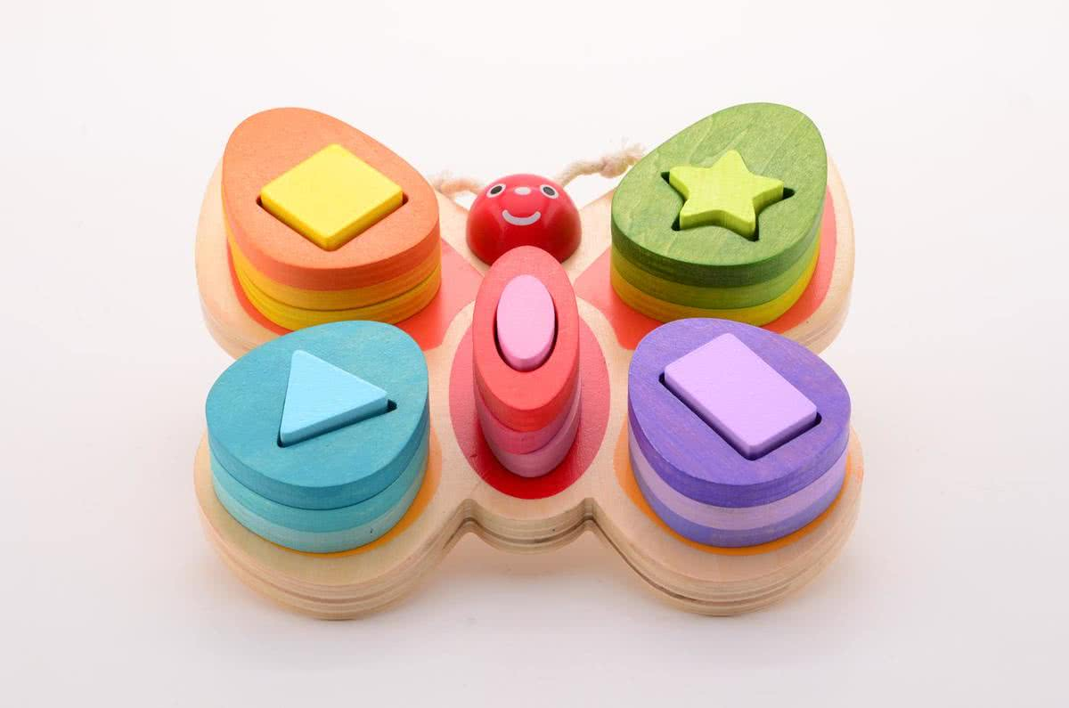 Matras Opbergtas Blokker : Blokker speelgoedprijs