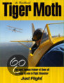Tiger Moth - Add-On FS2004 - Windows