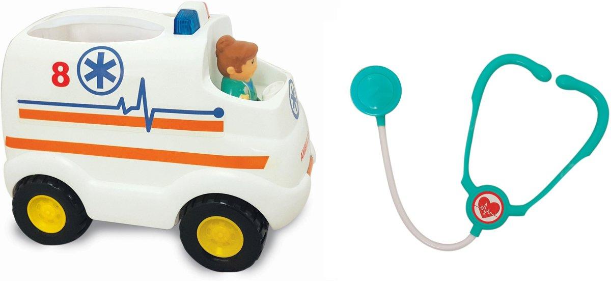Hot Selling 1:20 Mini Heftruck Speelgoed Metalen Speelgoed