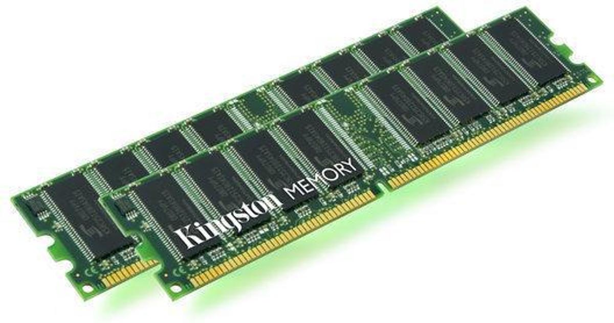Technology System Specific Memory 1GB DDR2-800 CL5 DIMM