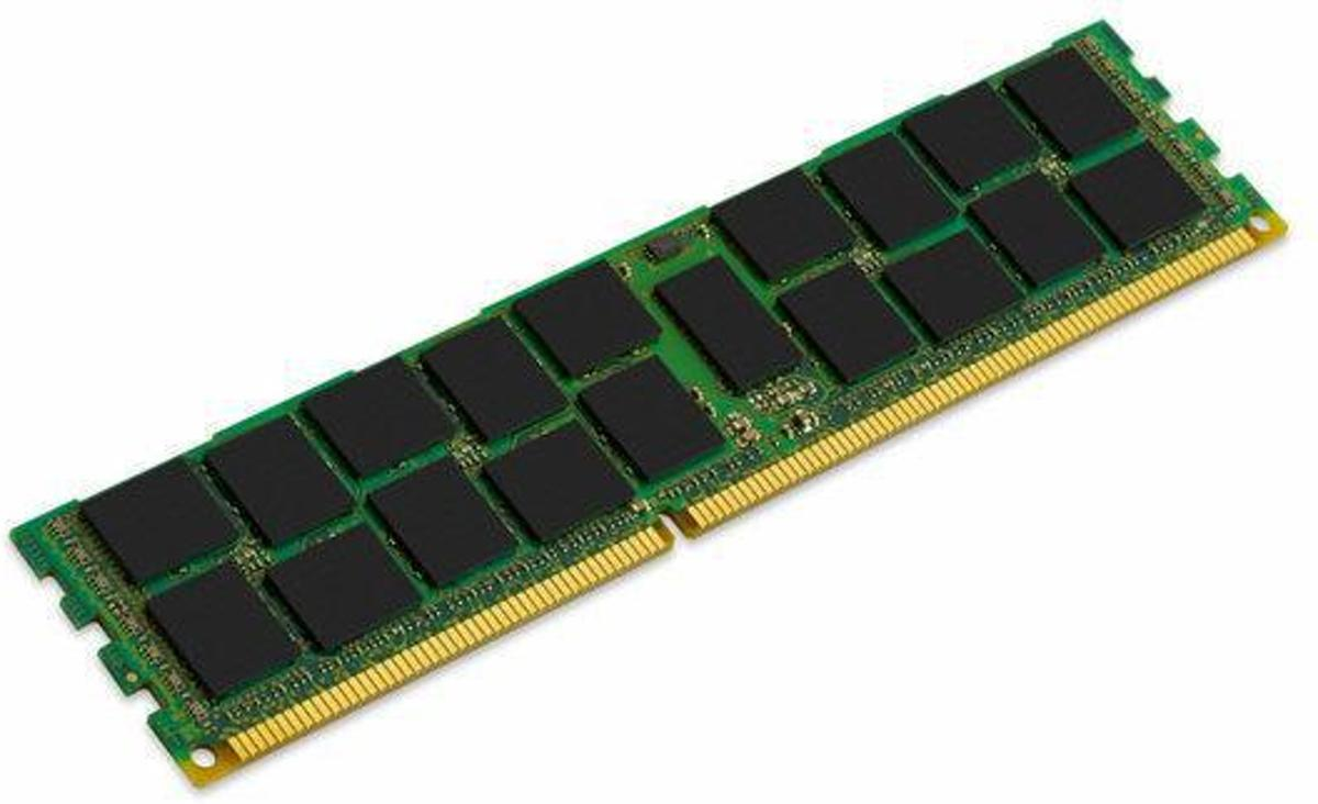 Technology ValueRAM 8GB DDR3-1600MHz ECC