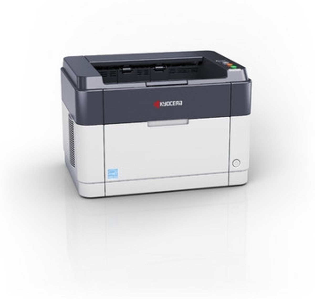 KYOCERA  FS-1041 - Single Function Laserprinter