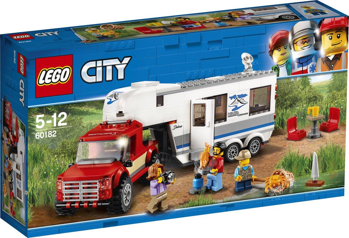 Lego Merk Speelgoed Wij Vergelijken Van Het Merk Lego Merk Prijzen