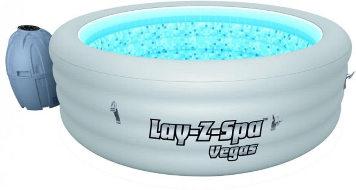 Buiten Speelgoed Hot tub