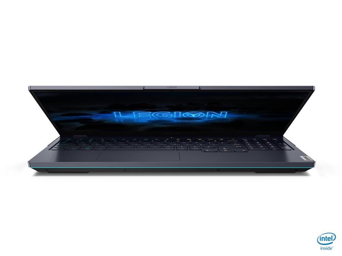 """Broonel Black Mini Fine Point Digital Active Stylus Pen Compatible with The ASUS VivoBook F510UA Thin and Lightweight 15.6/"""" FHD WideView NanoEdge Laptop"""