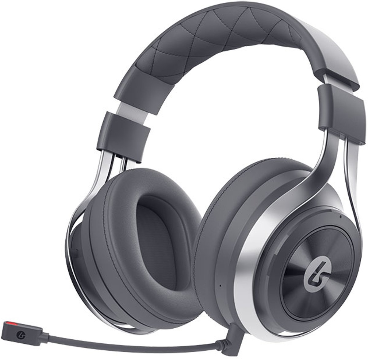 Lucid Sound - LS31 Wireless gaming headset Xbox ONE - PS4 - PC - Draadloze game headset Xbox ONE - PS4 - PC