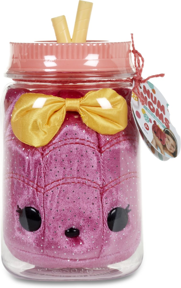 Num Noms Surprise in a Jar- Raz Sugar