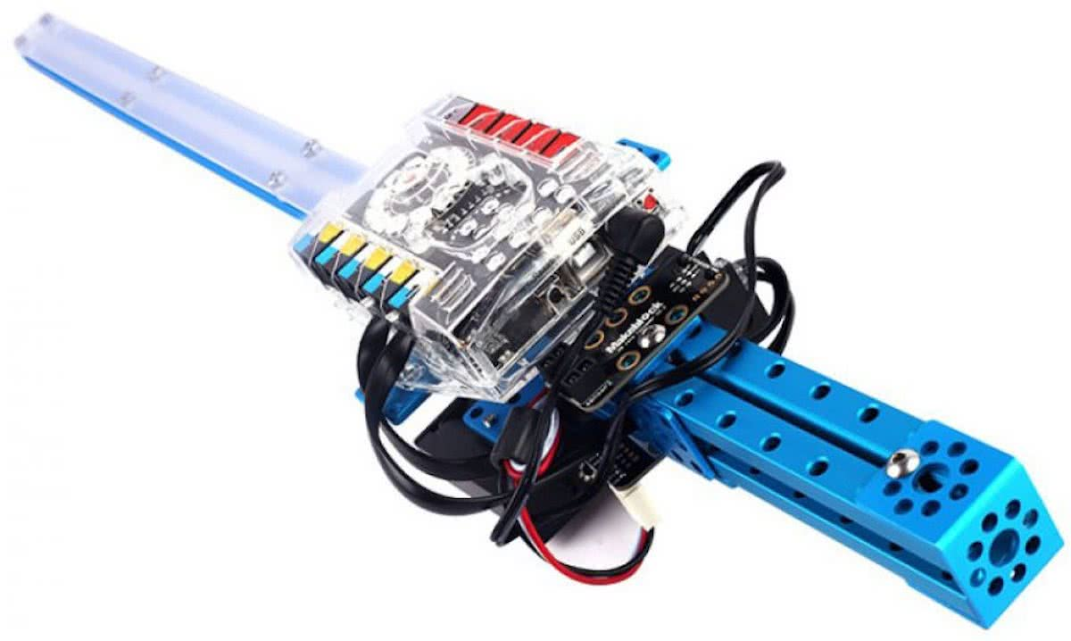 mBot Ranger Add-on Laser zwaard