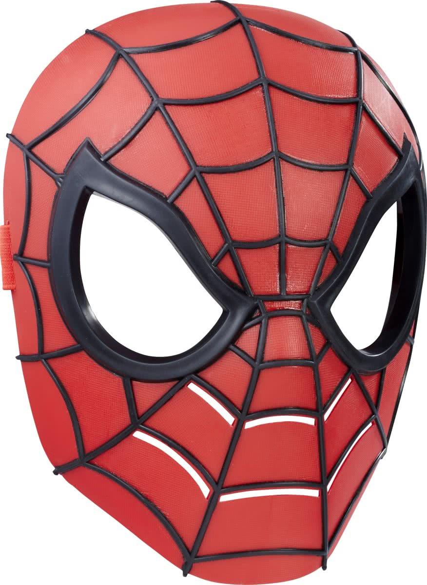 feestartikelen Maskers