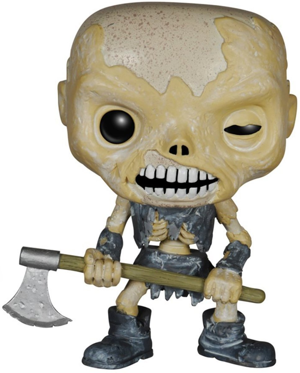 Funko Game Of Thrones - Wight